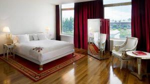Faena-Hotel-Buenos-Aires-002491-01-LW7032_59887808_Executive_Studio_01